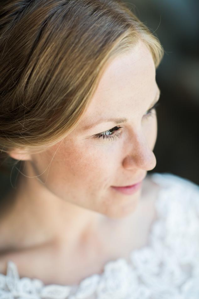 Louise och Jockes bröllop. foto: LinneaBengtsson.se