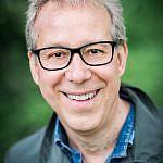 Ulf Wallgren