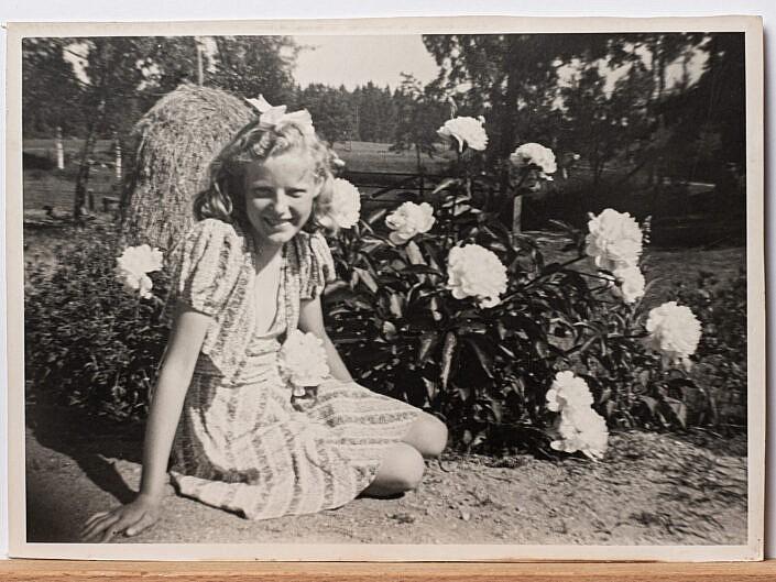 Margits bilder